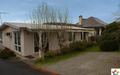 1/42 The Eyrie, Lilydale VIC