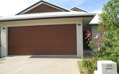 66 Sandplover Court, Bohle Plains QLD