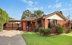 40. Landy Av, Penrith NSW
