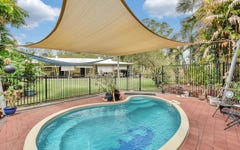 30A Durian Road, Virginia NT