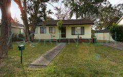 21 Nerida Avenue, San Remo NSW