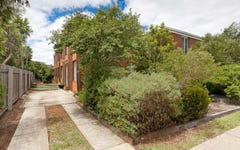 3/22 CARRINGTON STREET, Queanbeyan ACT