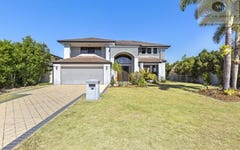 48 Oyster Cove Promenade, Helensvale QLD