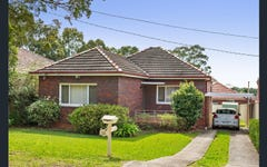 12 Midlothian Ave, Beverly Hills NSW