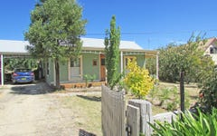12 Old Main Road, Eganstown VIC