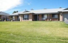 34 silversmith place, Gunnedah NSW