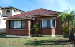 Address available on request, Monterey NSW