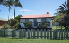 44 Bathurst Street, Elliott Heads QLD