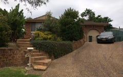 5 Lena Place, Kearns NSW