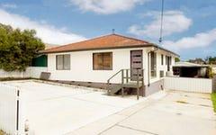 35 Oleria Street, Karabar NSW