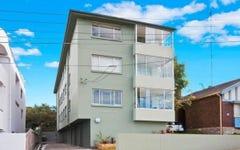 1/28 Ocean Street, Clovelly NSW