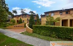 6/19-23 Durbar Avenue, Kirrawee NSW