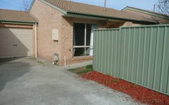 8/26 Narryer Close, Palmerston ACT