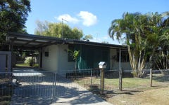18 Purbeck Place, Edge Hill QLD