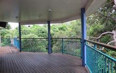 89 Lakes Bvd, Wooloweyah NSW