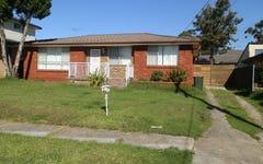 70 Darling St, Greystanes NSW