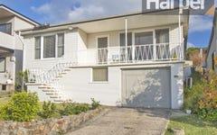 63 Hamilton St, Kahibah NSW