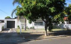 3 Passmore Street, West Richmond SA