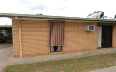 1/14 Hicks st, Mulwala NSW