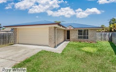 Address available on request, Bray Park QLD