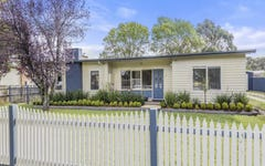 4 Princetown Rd, Simpson VIC