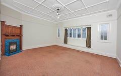 132 Percival Lane, Stanmore NSW