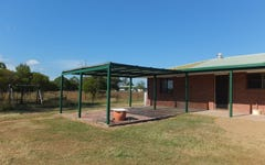 Address available on request, Mount Tarampa QLD