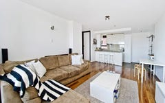 67/8-14 Fullerton Street, Woollahra NSW