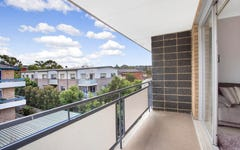12/769 Pittwater Road, Dee Why NSW