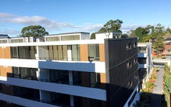 BI08/1-9 Allengrove Crescent, Macquarie Park NSW