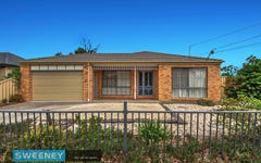 129 Power Street, St Albans VIC