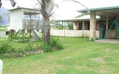 703 Ellerbeck Road, Kennedy QLD