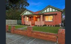 161 Alt Street, Haberfield NSW