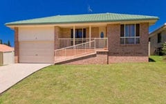 8 Resolution Place, Lake Cathie NSW