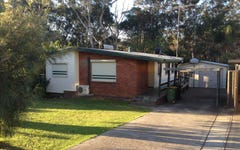 32 Franklin Street, Leumeah NSW