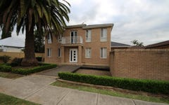 1/69 clarence st, Condell Park NSW