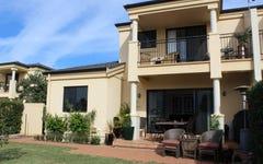 5/45 The Grange, Tamworth NSW