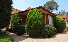 1/55 Berringar Road, Valentine NSW