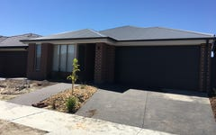 22 Copper Beech Road, Beaconsfield VIC