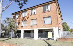 1/60 Canley Vale Road, Canley Vale NSW