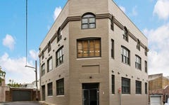 1/3 Esther Street, Surry Hills NSW