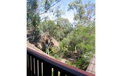 105 Wybalena Grove, Cook ACT