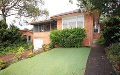 5 Maltarra Place, Charlestown NSW