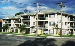 4/3-5 Marsden Street, Parramatta NSW