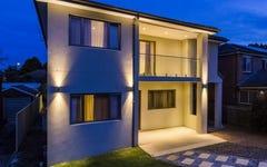 44 Avon Rd, North Ryde NSW
