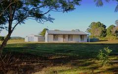 736-740 Waterford Tamborine Road, Buccan QLD