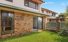 7/334-336 River Street, Ballina NSW