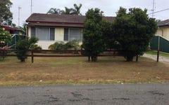 21 Bundara Rd, Noraville NSW