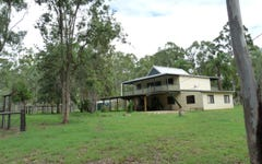 28 QUALLY ROAD, Lockyer Waters QLD