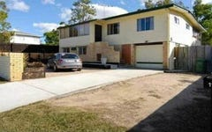 11 Lovell Street, Slacks Creek QLD